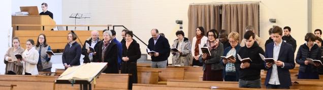 2016-02-12, Territorialversammlung 01.jpg