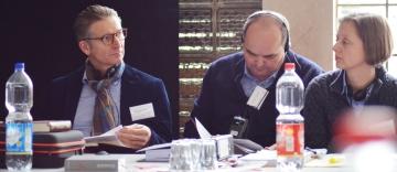 2016-02-12, Territorialversammlung 07