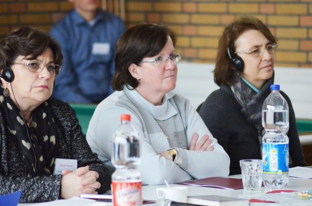 2016-02-12, Territorialversammlung 09.jpg