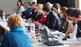 2016-02-12, Territorialversammlung 12