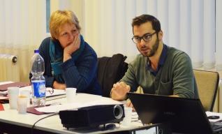 2016-02-12, Territorialversammlung 13