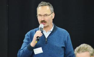 2016-02-12, Territorialversammlung 14