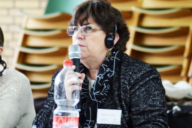 2016-02-13, Territorialversammlung 07b.jpg