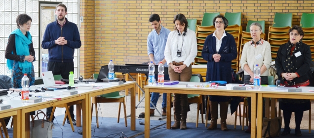 2016-02-14, Territorialversammlung 02.jpg