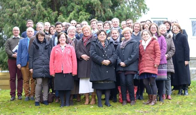 2016-02-14, Territorialversammlung, Gruppenfoto 01.jpg