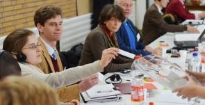 2016-02-14, Territorialversammlung, Wahl 02
