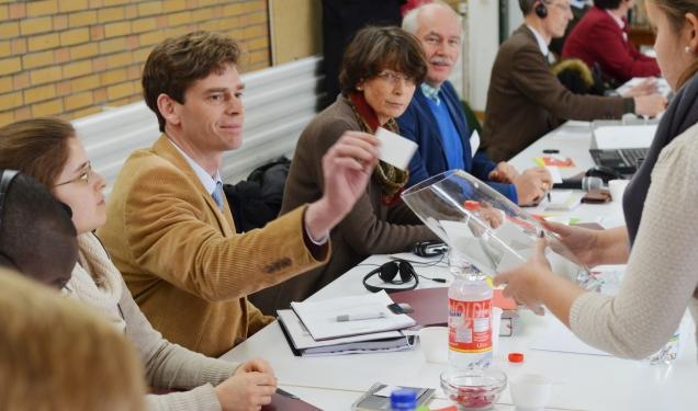 2016-02-14, Territorialversammlung, Wahl 03