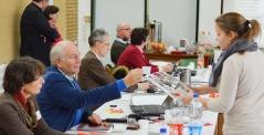 2016-02-14, Territorialversammlung, Wahl 05
