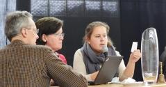 2016-02-14, Territorialversammlung, Wahl 06