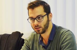 2016-02-12, Raphael Grötsch 01