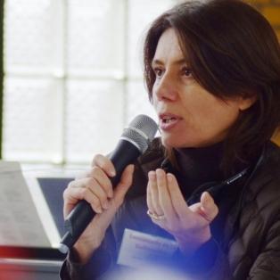 2016-02-13, Emmanuelle de La Guillonnière 01