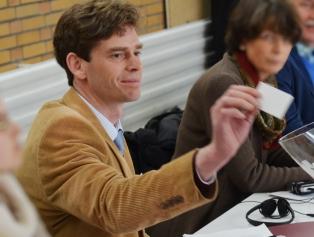 2016-02-14, Sebastian Hoogewerf 01