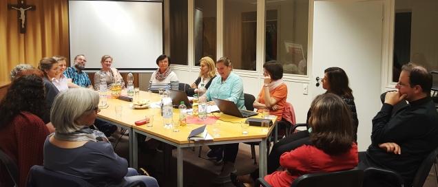 2017-09-26, Treffen von RC-Mitgliedern in Düsseldorf 02.jpg