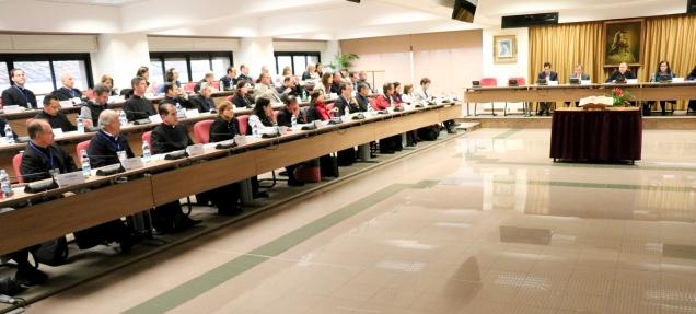 2018-04-10, Generalversammlung 09