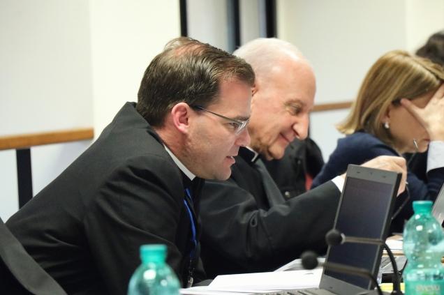 2018-04-10, Generalversammlung 16