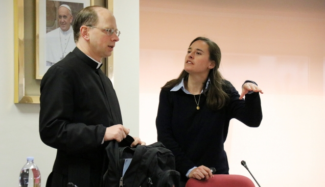 2018-04-10, Generalversammlung 27
