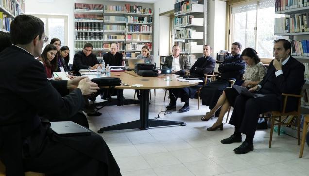 2018-04-10, Generalversammlung 30.jpg