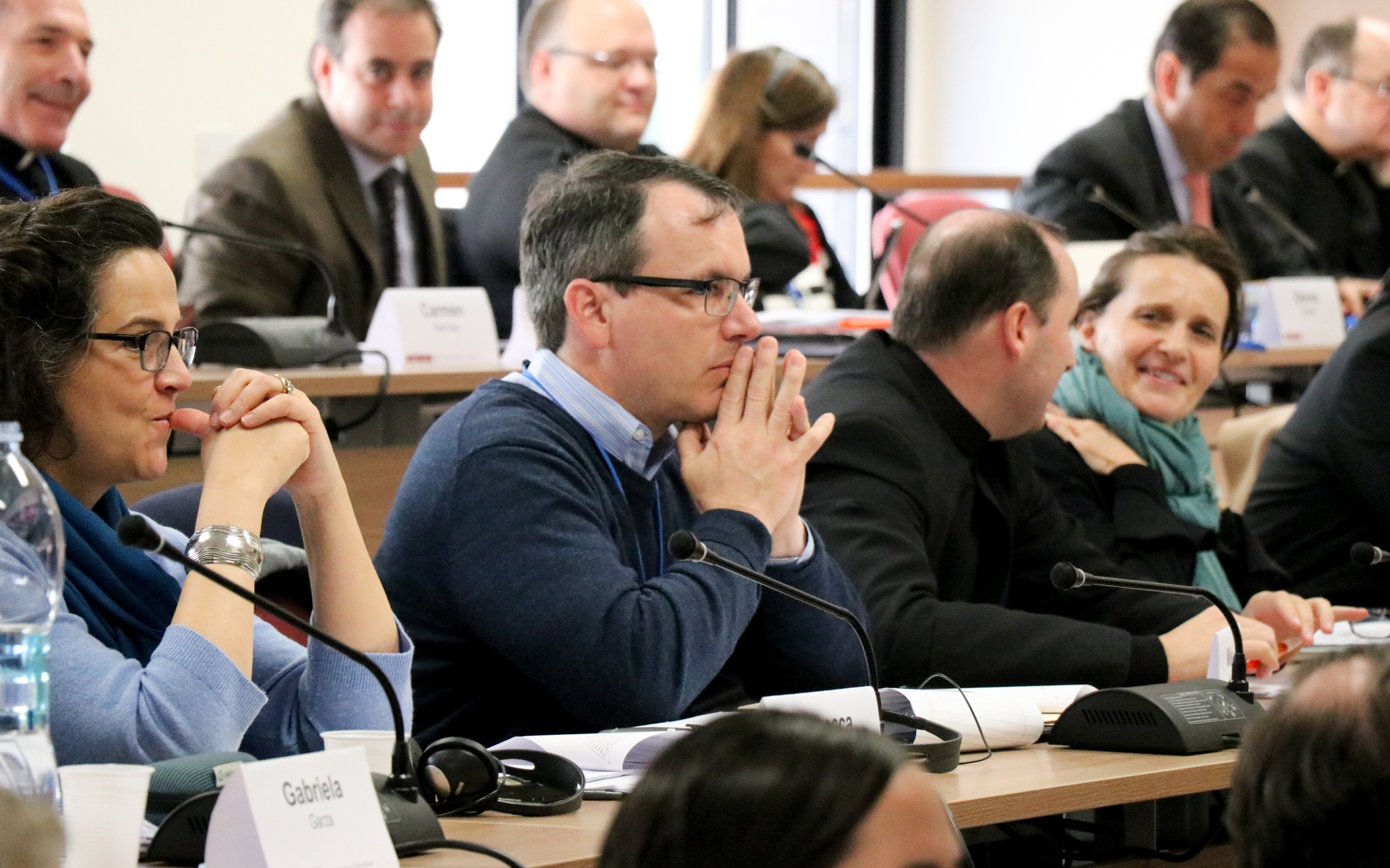 2018-11-29, Generalversammlung 03b.jpg