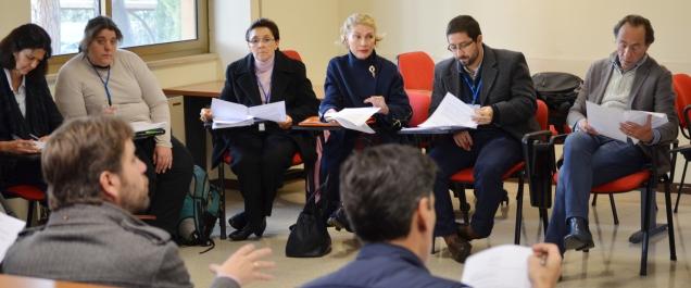 2018-11-30, Generalversammlung 04b