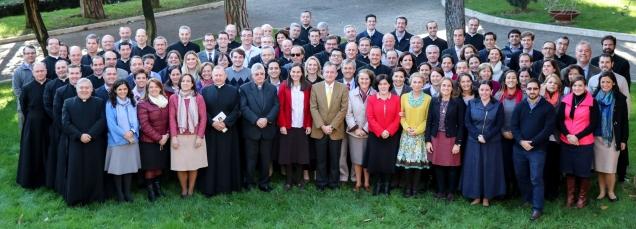 2018-12-01, Generalversammlung, Gruppenfoto 01b.jpg