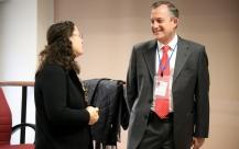 2018-12-03, Generalversammlung 02b