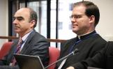 2018-12-03, Generalversammlung, P. Valentin G. LC b