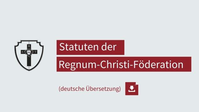 2019-11-23, Statuten der RCF-Graphik 01
